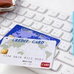 現金とクレジットカード、使い分けてる?節約ママのおトクな支払い方法とは?