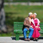 年金だけでは不安!老後破産から身を守るために節約ママが今できる備えとは?