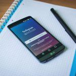 Instagram家計簿のすすめ1/2~SNSと家計簿をつなぐ意外なメリット