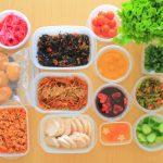 我が家の食品ロス、どうやって減らす?アプリから宅配までおすすめ対策術3選