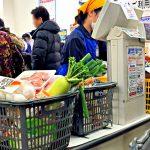 冷蔵庫の食材ロスがゼロ!?食費節約に大活躍な「在庫ノート」とは。