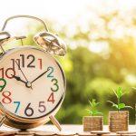 個人型確定拠出年金(iDeCo)を利用して専業主婦だって「退職金」をもらおう