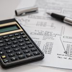 細かく記録しても貯金が増えない!節約ママが習得すべき家計簿作成のコツとは?