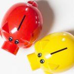 ゼロから貯金をはじめるなら、やるべき2つのこと。