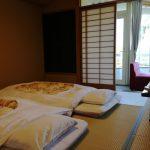 京都市で宿泊税の徴収がスタート。負担はどのくらい?