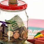 ミレニアル世代の「お金」について迫ります。貯金が多めって本当なの?!
