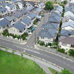 住宅購入やリフォームに!知っておかないと損する住宅補助金制度