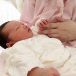 平成31年4月から国民年金でも保険料免除!産前産後休業期間をおトクに過ごそう