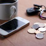 スマホ1人1台時代の貯金は、アプリでゲーム感覚!