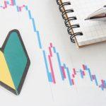 新しい投資方法「ポイント投資」とは?①~ポイント投資の種類と特徴~