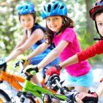 自転車に乗るなら検討するべき、自転車保険加入義務化の流れとは