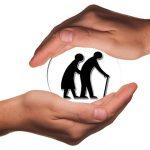 別居中でもできる!親を扶養するという節税対策とは?