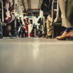 通勤時間と家賃が悩ましい問題、を考える